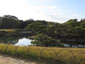 岡山城と後樂園の巡り:IMG_1620.JPG