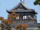 岡山城と後樂園の巡り:IMG_1591.JPG