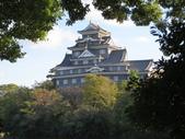 岡山城と後樂園の巡り:IMG_1609.JPG