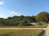 岡山城と後樂園の巡り:IMG_1619.JPG