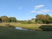 岡山城と後樂園の巡り:IMG_1616.JPG