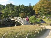 岡山城と後樂園の巡り:IMG_1621.JPG