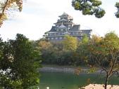岡山城と後樂園の巡り:IMG_1611.JPG