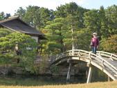 岡山城と後樂園の巡り:IMG_1622.JPG