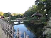 岡山城と後樂園の巡り:IMG_1614.JPG