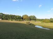 岡山城と後樂園の巡り:IMG_1615.JPG