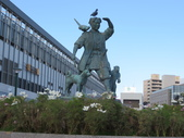 岡山城と後樂園の巡り:IMG_1596.JPG