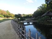 岡山城と後樂園の巡り:IMG_1613.JPG