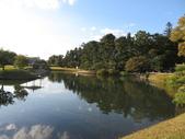 岡山城と後樂園の巡り:IMG_1624.JPG