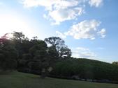 岡山城と後樂園の巡り:IMG_1618.JPG