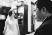 善慶、郁惠婚禮紀錄1080119-雅悅會館:Ellis1080119-0052.jpg