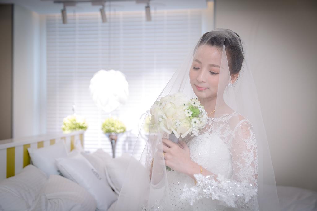 安均、乙婷婚禮紀錄1071230-來福星花園大飯店:Ellis1071230-0043.jpg