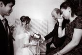 勇勛、瓊妃婚禮紀錄1080406-彭園八德會館:Ellis1080406-0036.jpg