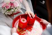 善慶、郁惠婚禮紀錄1080119-雅悅會館:Ellis1080119-0060.jpg