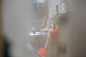 善慶、郁惠婚禮紀錄1080119-雅悅會館:Ellis1080119-0001.jpg