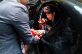 勇勛、瓊妃婚禮紀錄1080406-彭園八德會館:Ellis1080406-0031.jpg