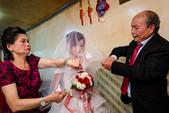 勇勛、瓊妃婚禮紀錄1080406-彭園八德會館:Ellis1080406-0037.jpg