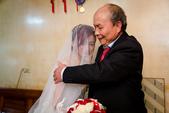 勇勛、瓊妃婚禮紀錄1080406-彭園八德會館:Ellis1080406-0038.jpg