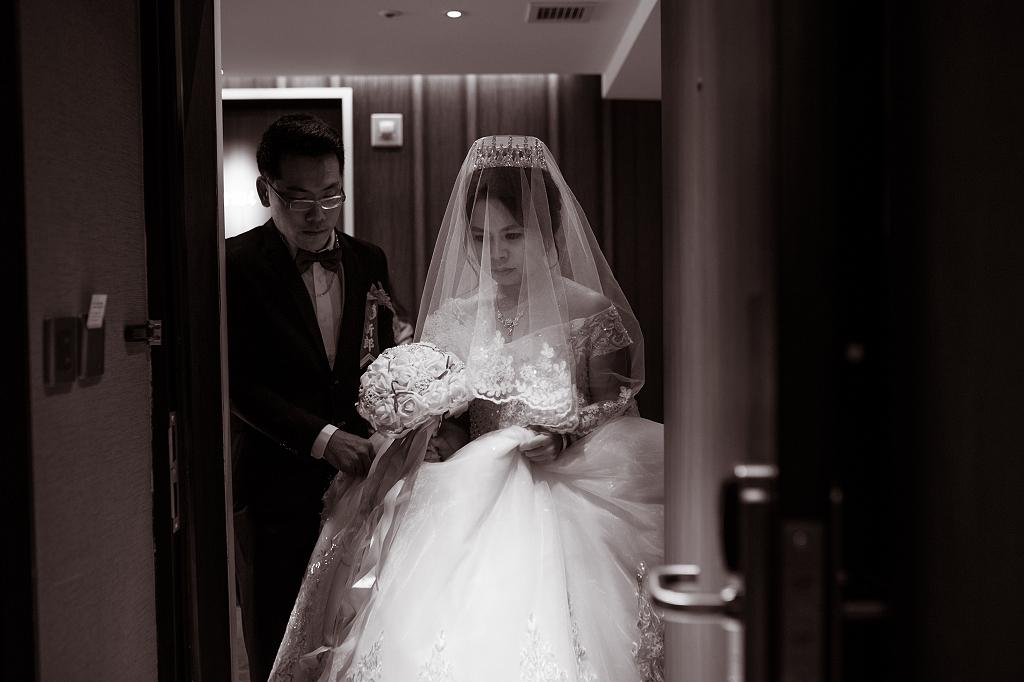 家凱、欣宜婚禮紀錄1071229-兄弟飯店:Ellis1071229-0045.jpg