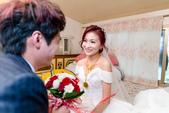 勇勛、瓊妃婚禮紀錄1080406-彭園八德會館:Ellis1080406-0032.jpg