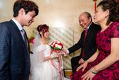 勇勛、瓊妃婚禮紀錄1080406-彭園八德會館:Ellis1080406-0034.jpg