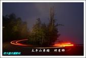103年師生聯展:太平山車跡  邱秀卿.jpg
