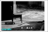 103年師生聯展:寞   魏玉銘.jpg
