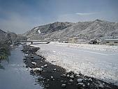 日本 20080202-010:ap_20080223015310431.jpg