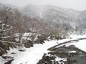 日本 20080202-010:ap_20080223125923722.jpg