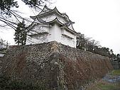 日本 20080202-010:ap_20080223115039304.jpg