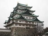 日本 20080202-010:ap_20080223115252552.jpg