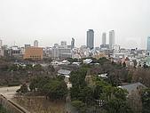 日本 20080202-010:ap_20080223115436393.jpg