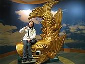日本 20080202-010:ap_20080223115538812.jpg