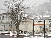 日本 20080202-010:ap_20080223121432441.jpg