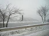日本 20080202-010:ap_20080223121607357.jpg