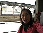 日本 20080202-010:ap_20080223014441100.jpg