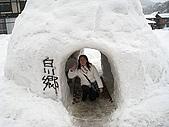 日本 20080202-010:ap_20080223123039333.jpg