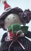 布藝様 手作生活 lessugar.handmade - 娃娃:2012-12-03 17.40.53.jpg