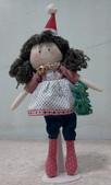 布藝様 手作生活 lessugar.handmade - 娃娃:2012-12-03 17.47.23.jpg