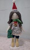 布藝様 手作生活 lessugar.handmade - 娃娃:2012-12-03 17.53.29.jpg