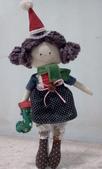 布藝様 手作生活 lessugar.handmade - 娃娃:2012-12-03 17.38.57.jpg