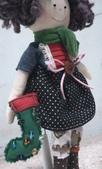 布藝様 手作生活 lessugar.handmade - 娃娃:2012-12-03 17.39.35.jpg