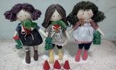 布藝様 手作生活 lessugar.handmade - 娃娃:2012-12-03 18.03.11.jpg