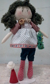 布藝様 手作生活 lessugar.handmade - 娃娃:2012-12-03 17.49.42.jpg
