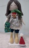 布藝様 手作生活 lessugar.handmade - 娃娃:2012-12-03 17.55.51.jpg