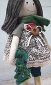 布藝様 手作生活 lessugar.handmade - 娃娃:2012-12-03 17.53.53.jpg
