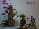 台南蘭展:802
