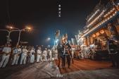 東港迎王2018:營9.jpg