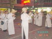 潮州福安宮:DSC00878.jpg
