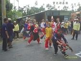 南州迎王(12月4日):PIC_0288.jpg